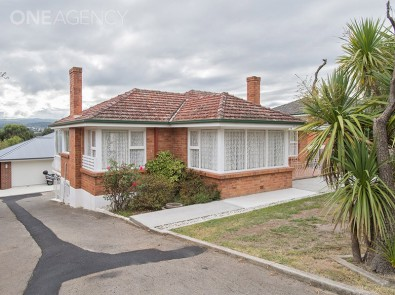 1/362 west tamar road