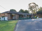 415 gravelly beach road