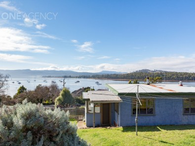 181 gravelly beach road