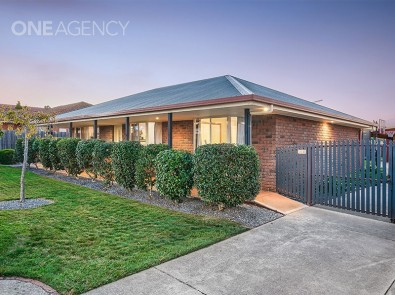 27 freshwater point road