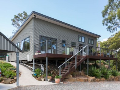 156 hillwood jetty road