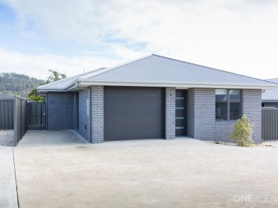 6/654 west tamar highway