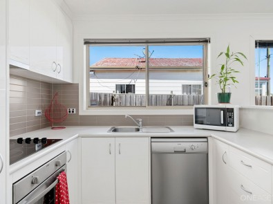 1/9 eddington crescent