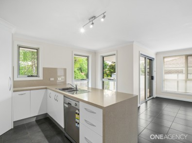 3/102-104 bindaree road