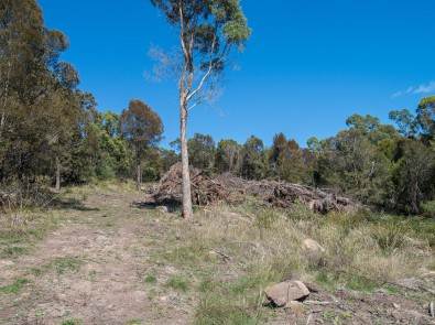 Lot 2/19 danbury drive
